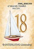 Marcello, CHILDREN BOOKS, BIRTHDAY, GEBURTSTAG, CUMPLEAÑOS, paintings+++++,ITMCEDH1360,#Bi#, EVERYDAY ,age cards
