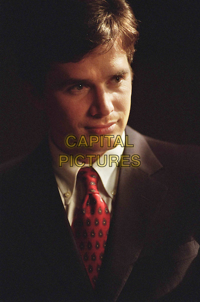 """MATT SETTLE.in The Practice.""""Choir Boys"""" .Filmstill - Editorial Use Only.Ref: FB.sales@capitalpictures.com.www.capitalpictures.com.Supplied by Capital Pictures."""