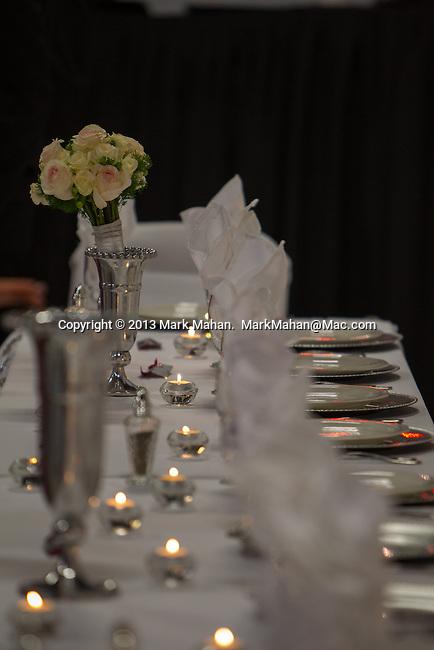 Wedding, Loretto, Ky, Makers Mark, Nina Greipel main shooter