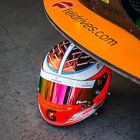 Feldrives - Daytona 2017