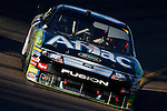 Phoenix International Raceway.Carl Edwards.© 2010, Tyler Barrick.......