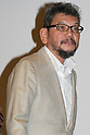 Animator: Hideaki Anno Talk Show at TIFF