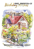John, MASCULIN, MÄNNLICH, MASCULINO, paintings+++++,GBHSFBH9033A-12,#M#, EVERYDAY