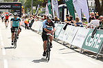 2019-05-12 VeloBirmingham 174 IM Finish