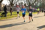 2019-02-17 Hampton Court Half 060 TRo rem