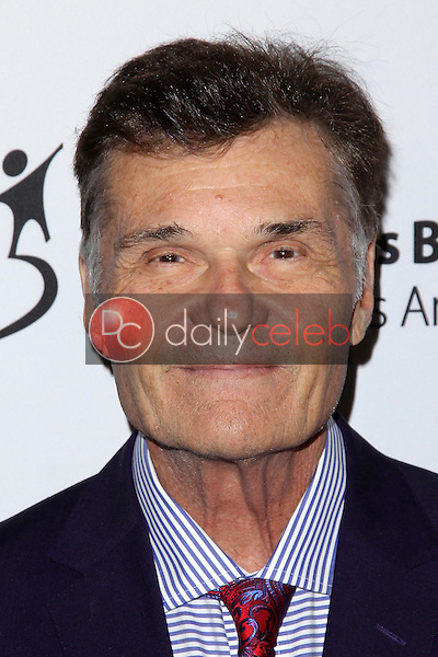 Fred Willard<br /> at the Big Brothers Big Sisters of Greater Los Angeles 2012 Rising Stars Gala, Beverly Hilton, Beverly Hills, CA 10-26-12<br /> David Edwards/DailyCeleb.com 818-249-4998