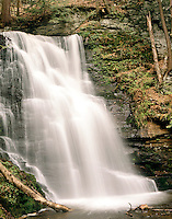 WATERFALL<br />