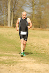 2015-04-19 7OaksTri 33 HO Run