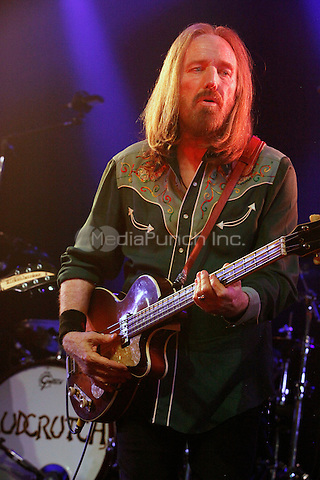 PHILADELPHIA, PA - JUNE 7 : Tom Petty from The Heartbreakers performing with Tom Petty and Mudcrutch at The Fillmore Philadelphia in Philadelphia, Pa on June 7, 2016  photo credit Star Shooter / MediaPunch