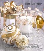 Alfredo, CHRISTMAS SYMBOLS, WEIHNACHTEN SYMBOLE, NAVIDAD SÍMBOLOS, photos+++++,BRTOLMN44629,#xx#