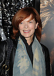 "BEVERLY HILLS, CA. - December 08: Frances Fisher arrives at the ""Crazy Heart"" Los Angeles Premiere at the Academy of Motion Picture Arts & Sciences on December 8, 2009 in Los Angeles, California."