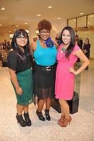 University of Houston Scholarship Reception at Tootsies
