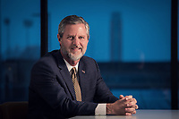 20171208 President Falwell Portraits [Unapproved]