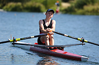 Race: 41  J18.1x  Heat 1<br /> <br /> Peterborough Summer Regatta 2018 - Saturday<br /> <br /> To purchase this photo, or to see pricing information for Prints and Downloads, click the blue 'Add to Cart' button at the top-right of the page.
