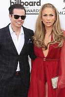 Casper Smart, Jennifer Lopez<br /> at the 2014 Billboard Music Awards Arrivals, MGM Grand Hotel, Las Vegas, NV 05-18-14<br /> Dave Edwards/DailyCeleb.com 818-249-4998
