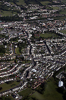 Ammanford<br />