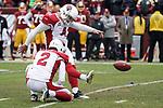 @ Redskins 12/17