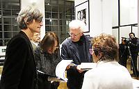 2011 Grazia Neri_gallery