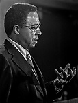 Alex Haley 1977