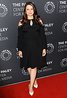 www.acepixs.com<br /> <br /> May 18 2017, New York City<br /> <br /> Katie Lowes arriving at the Ultimate 'Scandal' Watch Party at The Paley Center for Media on May 18, 2017 in New York City.<br /> <br /> By Line: Nancy Rivera/ACE Pictures<br /> <br /> <br /> ACE Pictures Inc<br /> Tel: 6467670430<br /> Email: info@acepixs.com<br /> www.acepixs.com