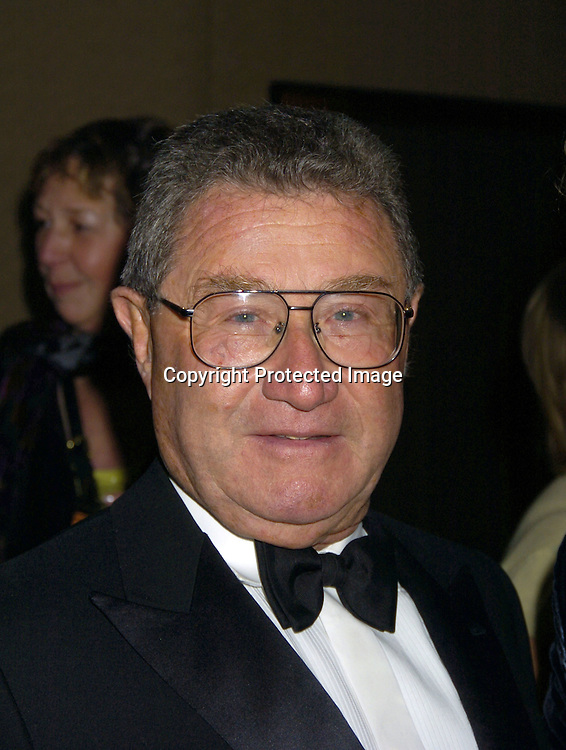 Alberto Vitale ..at the National Book Awards on November 17, 2004 at The Marriott Marquis. Photo by Robin Platzer, Twin Images