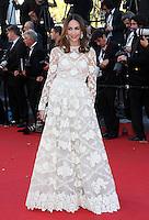 Nebraska - Premiere - 66th Cannes Film Festival - Cannes