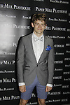 Paper Mill Playhouse presents the world premiere of the the new musical Ever After starring Andrew Keenan-Bolger on May 31, 2015 with curtain call followed by gala at Charlie Bowns in Millburn, New Jersey (Photos by Sue Coflin/Max Photos)