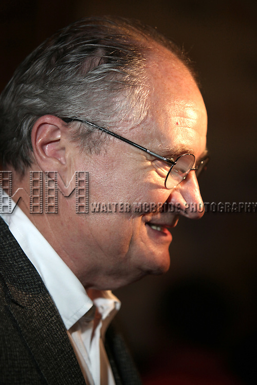 "Jim Broadbent.attending the ""Another Year"" Gala Premiere during the 35th Toronto International Film Festival at the Elgin Theatre on September 13, 2010 in Toronto, Canada..© Walter McBride /"