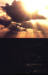 Sky,seascapes,dramatic,sun rises,sun sets,clouds,clouds,