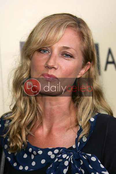 Joely Richardson<br /> At the 3rd Annual BAFTA LA and Academy of Television Arts and Sciences Emmy Nominee's Tea Party, Park Hyatt Hotel, Century City, CA 09-17-05<br /> David Edwards/DailyCeleb.Com 818-249-4998
