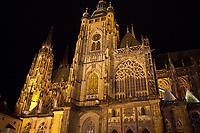 Cedez_Prague_2016-17