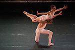 Danza e Coraggio - Maratona di Danza