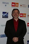 Marc Shaiman participates in Defying Inequality: The Broadway Concert - A Celebrity Benefit for Equal Rights  on February 23, 2009 at the Gershwin Theatre, New York, NY. (Photo by Sue Coflin)