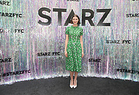 Starz FYC 2019 — Where Creativity, Culture and Conversations Collide