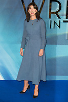 Samantha Cameron attends A WRINKLE IN TIME European Premiere - London, UK  March 13, 2018. Credit: Ik Aldama/DPA/MediaPunch ***FOR USA ONLY***