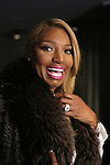 Broadway's 'Chicago' welcomes NeNe Leakes Press Junket