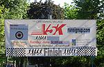 06.01.2014 CVG 5K Run