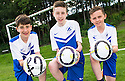 Football Litter Awards 2014
