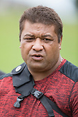 Counties Manukau Premier Counties Power Club Rugby Round 2, Game of the Week, between Te Kauwhata and Onewhero, played at Te Kauwhata on Saturday March 17th 2018. <br /> Photo by Richard Spranger.<br /> <br /> Onewhero won the game 43 - 10 after leading 21 - 10 at halftime.<br /> Te Kauwhata EnviroWaste  10 - Lani Latu try,  Caleb Brown 1 conversion, Caleb Brown 1 penalty.<br /> Onewhero 43 - Jackson Orr 2, Ilaisa Koaneti 2, Vaughan Holdt, Zac Wootten, Rhain Strang tries, Vaughan Holdt 4 conversions.