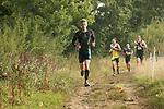 2017-09-03 Nuts Challenge Sun 000 SB run