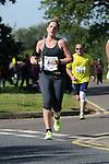 2014-09-28 Tonbridge Half 29 RH