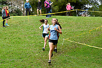 Cross Country &ndash; CSW Champs at Harcourt Park, Upper Hutt, New Zealand on Wednesday 30 May 2018.<br /> Photo by Masanori Udagawa. <br /> www.photowellington.photoshelter.com