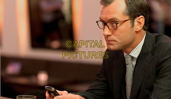 360 (2011) <br /> Jude Law <br /> *Filmstill - Editorial Use Only*<br /> CAP/KFS<br /> Image supplied by Capital Pictures