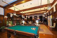 RD- Gasparilla Inn Interior, Boca Grande FL 11 13