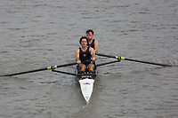 Crew: 25   LRC-ADAMS    London Rowing Club    Op 2- Champ <br /> <br /> Pairs Head 2017<br /> <br /> To purchase this photo, or to see pricing information for Prints and Downloads, click the blue 'Add to Cart' button at the top-right of the page.