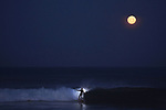 NIGHT SURFING FOR NYT