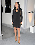 Rosario Dawson attends the Opening of The Tom Ford Beverly Hills Store in Beverly Hills, California on February 24,2011                                                                               © 2010 DVS / Hollywood Press Agency