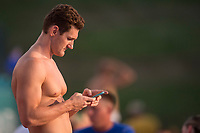 Cameron Van der Burgh RSA <br /> Roma 08-08-2017 Stadio del Nuoto - Foro Italico<br /> Energy For Swim<br /> Photo Andrea Staccioli/Deepbluemedia/Insidefoto