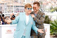 2019 05 16 FI_Cannes