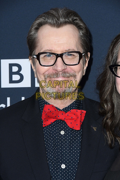 02 March 2018 - Los Angeles, California - Gary Oldman. Film is GREAT Reception to honor British Nominees held at a Private Residence. <br /> CAP/ADM/BT<br /> &copy;BT/ADM/Capital Pictures